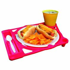 Mr Bar B Q 40175X Outdoor Picnic Barbeque Plate Holder by Mr. Bar-B-Q. $9.20. Color: red. Perfect for picnics, barbecues, and tailgating. Holds utensils, napkins, beverage. Holds standard paper plate. Keeps your hands free to eat and sits on your lap comfortably. Outdoor picnic barbeque plate holder Bar B Que, Plate Holder, Outdoor Cooking, Paper Plates, Lawn And Garden, Utensils, Outdoor Gardens, Grilling, Barbecues