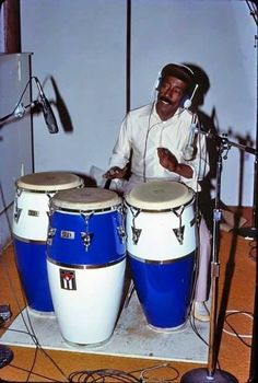 Salsa Music, Afro Cuban, Drummers, Percussion, Worship, Jazz, Music Instruments, Singers, Vintage