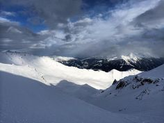 summary of trip to Mayrhofen in February Mayrhofen best view. capital for winter sports lovers Vienna Austria, Ski And Snowboard, Winter Sports, Winter Snow, Skiing, Mountains, World, Storytelling, Travel