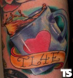 http://www.tattoosnob.com/wp-content/uploads/2009/10/Coffe-mug-cup-tattoo-small.jpg