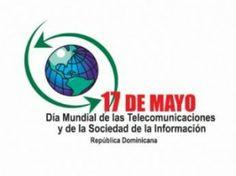 17 Mayo : Día Mundial de las Telecomunicaciones y de la Sociedad de la Información (DMTSI) / May 17: World Day of Telecommunications and Information Society (WTISD)