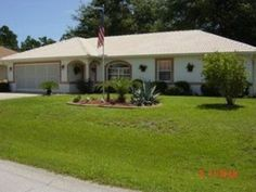 50 Prince Michael Ln, Palm Coast, FL 32164
