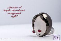 http://www.coicoi.it/signorine/