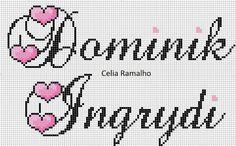 D-I.jpg (800×498)