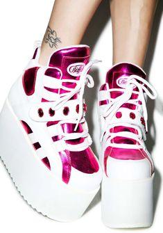 e016eb937ff 244 Best Crazy Dancin  Shoes images