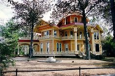 Magnificent 92 Best Thomasville Ga Images In 2015 Thomasville Georgia Download Free Architecture Designs Grimeyleaguecom