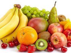 Conoce los beneficios y mitos de estos alimentos