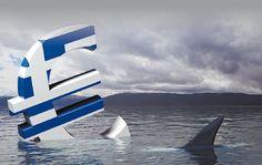 Πότε τελικά χρεοκοπεί η Ελλάδα;