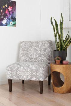 Anna Chair - Urban Outfitters