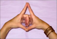 Everything about Yoga and Meditation Mudras – if you happen to feel like it, check out our store. We create apparels for spiritual gangsters, esoteric heads and kind souls. Education Information, Yoga Meditation, Natural Healing, Being Used, The Cure, Health, Gangsters, Auras, Hamsa