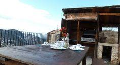 I Castellucci - #Apartments - EUR 336 - #Hotels #Frankreich #Mazzola http://www.justigo.com.de/hotels/france/mazzola/i-castellucci_85346.html