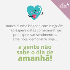 #namorados, #diadosnamorados, #romanticas, #amor, #romantismo, #frases, #sentimentos, #durma