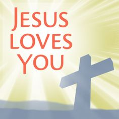 Some think Jesus never claimed to God, that perhaps this was an invention by early Christians or misreading Paul. The seven I AM statements of Jesus offer the truth of Jesus' identity. Love You, Just For You, My Love, Britain's Got Talent, Web Design, Chris Tomlin, This Is Your Life, Before Wedding, Jesus Loves You