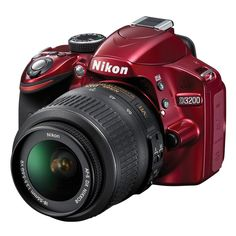 Here is the price list of Nikon DSLR Camera in India that is trending among top online stores. We have compiled this list to put an end to your curiosity of tech fanatics who are always eager to know about the latest Nikon DSLR Camera in the market. Nikon D5200, Nikon Dslr, Nikon Cameras, Dslr Lenses, Cheap Cameras, Reflex Numérique Nikon, Appareil Photo Reflex, Camera Prices, Blog Fotografia