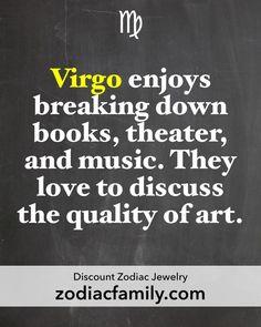 Virgo Life | Virgo Season #virgofacts #virgobaby #virgos #virgopower #virgosbelike #virgoman #virgoseason #virgoqueen #virgogang #virgonation #virgowoman #virgo #virgo♍️ #virgolove #virgogirl #virgolife