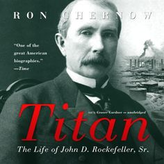Winning by jack welch free ebooks download books worth reading another must listen from my titan by ron chernow narrated by grover gardner fandeluxe Image collections