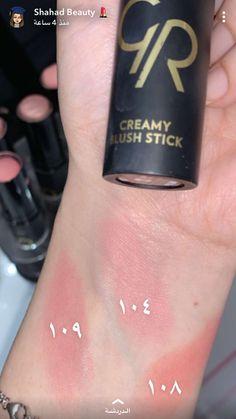 Golden Rose Cosmetics, Turkey, Nail Polish, Blush, Lipstick, Nails, Makeup, Beauty, Finger Nails