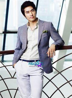 Song Seung Hun2