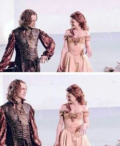 Look how gorgeous I am. Belle And Rumplestiltskin, Rumple And Belle, Rumpelstiltskin, Background Slytherin, Adam Horowitz, Belle French, Fluffy Puff, Once Up A Time, Ouat Cast