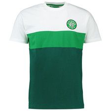 Celtic Essentials Cut N Sew T-Shirt