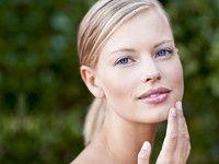 Mit diesen 10 Tipps bekommen auch Sie schöne, glatte Haut