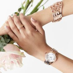 Newbridge Silverware watches are renowned for their design & style. View our elegant range of ladies' & men's watches. Ladies Watches, Watches For Men, Michael Kors Watch, Unisex, Female, Elegant, Lady, Fashion Design, Accessories