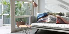 Mineralen in huis: zo rock je de nieuwe interieurtrend  - ELLE.nl