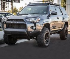 1379 best 4 runner images in 2019 4 runner adventurer autos rh pinterest com