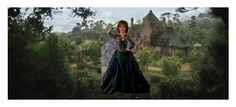 """""""Lady tremaine party dress"""" by julie-smith-7 on Polyvore"""
