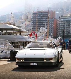 Ferrari, Automobile, Vehicles, Car, Instagram Posts, Lovers, Random, Twitter, Autos