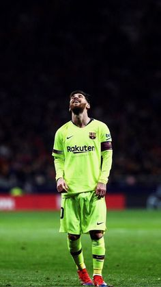 255c7ba605 408 Best Messi 10 images in 2019