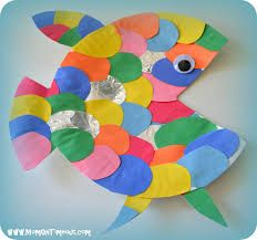 animais aquaticos - Pesquisa do Google