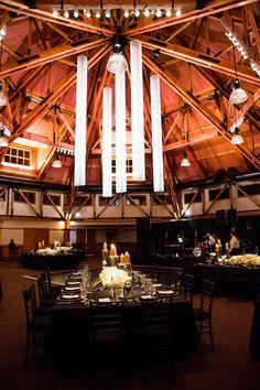 Winter Wedding At Stowe Mountain Lodge