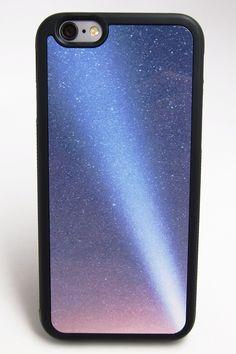 Astro - iPhone 6 Plus / 6S Plus
