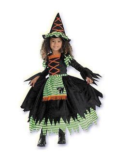Story Book Witch Costume #Story #Book #Witch #Costume