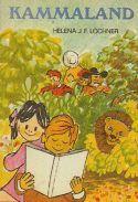 LochnerHelena- Kammaland kinderstories klein Random Pictures, Afrikaans, Childhood Memories, Painting, Vintage, Nostalgia, Kids, Painting Art, Paintings