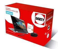 lenovo ordinateur portable yoga 2 11 touch ordinateur portable pas cher carrefour pc. Black Bedroom Furniture Sets. Home Design Ideas