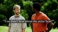 lost tv show quotes - Google Search