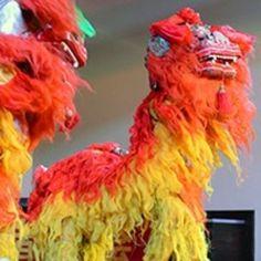 Chinese Society
