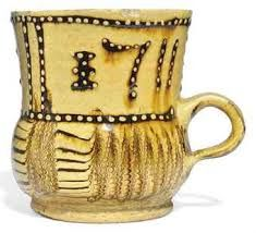 Image result for antique english slipware