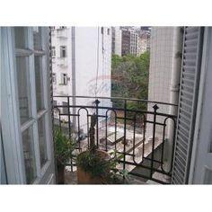 Oficina en alquiler de 70m2 y no especifica despachos en San Nicolás, Ciudad de Buenos Aires http://www.anunico.com.ar/aviso-de/locales_oficinas_consultorios/oficina_en_alquiler_de_70m2_y_no_especifica_despachos_en_san_nicolas_ciudad_de_buenos_aires-8674642.html