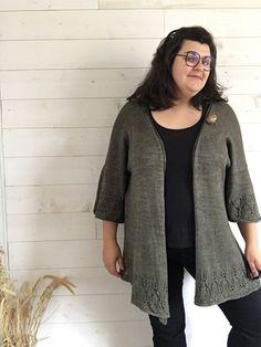 Cecile, Lauren, Sweaters, Fashion, Knits, Moda, Fashion Styles, Sweater, Fashion Illustrations