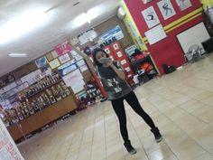 [Triarona Kusuma] http://jkt48matome.com/item/view/7337?fr=pi #JKT48 #JKT48matome #Tya