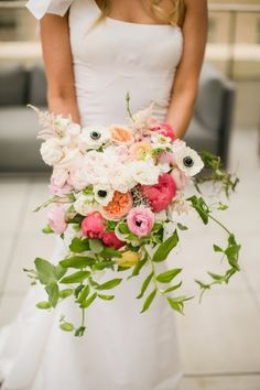 Devon's Wedding