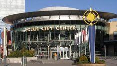 V bratislavskom nákupnom centre pribudnú ZNÁME POTRAVINY: Hádajte, ktoré to budú! City, Cities
