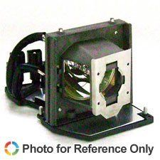 Pureglare BL-FU220B,SP.85F01G.001 Projector Lamp for Optoma EP1690 by Pureglare. $116.35. Compatible for Part Number:OPTOMA BL-FU220B, SP.85F01G.001Compatible for Models:OPTOMA EP1690Manufacturer: Pureglare