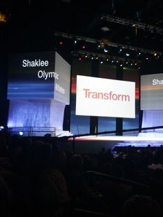 live broadcast from the olympians who use Shaklee products