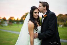 www.kbalzerphotography.com