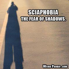 list of phobias Unusual Words, Weird Words, Rare Words, Big Words, Cool Words, Types Of Phobias, List Of Phobias, Weird Phobias, Weird Fears