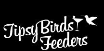 Love the graphics on our new website! Hummingbird Feeders | Tipsybirds Feeders | 375ml Freestyle Feeders - TipsyBird Feeders